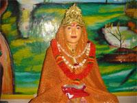 Sati Jasal Aai