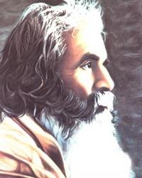 Maldev Keshwala