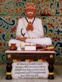 Vinzat Keshwala