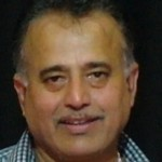 Bhimaji Odedra