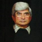 Keshav Karavadra