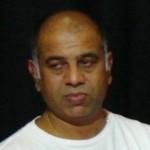 Suresh Modhwadia