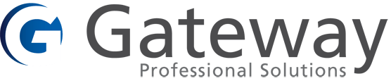 Gateway Professional Solutions