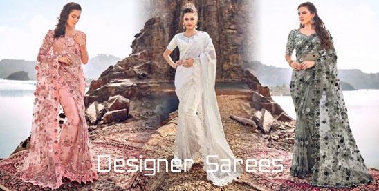 designer-sarees-2020