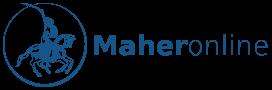 Maheronline