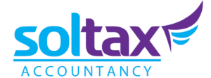 Soltax Accountancy and tax services